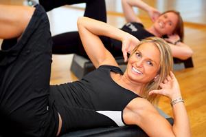 Fitness 5 dieetkontsentraat