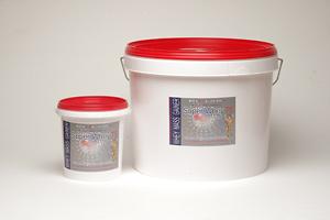 Super Whey 75 - Külmmikrofiltreeritud piimast toodetud 75% vadakuvalgukontsentraat